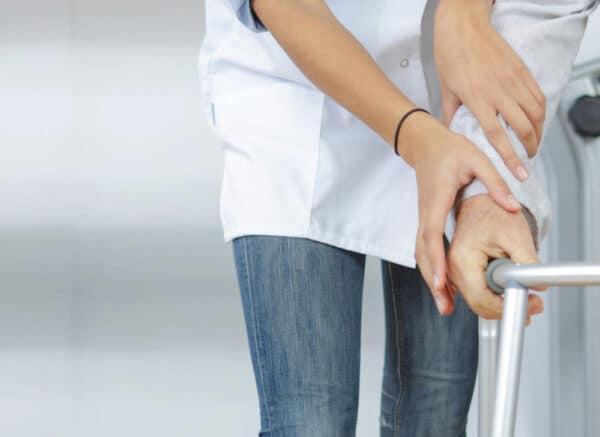 Argos Zorggroep zorgt beter voor patiënten - met Zenya kwaliteitsmanagement software
