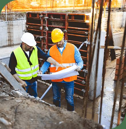 kwaliteitsmanagement in de bouw