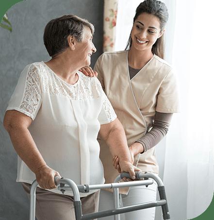 kwaliteitsmanagement in de zorg meer tijd voor patienten