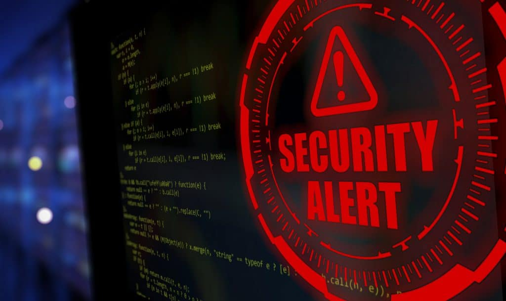 security 5043368