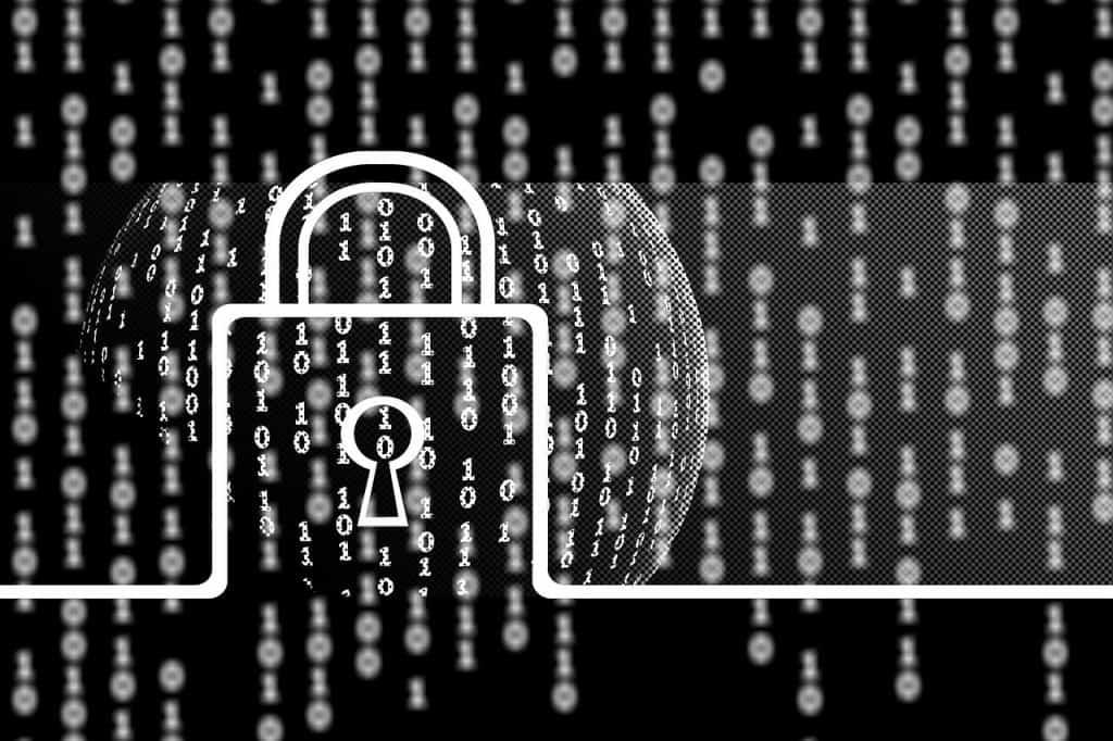 Cyber security SaaS Azure